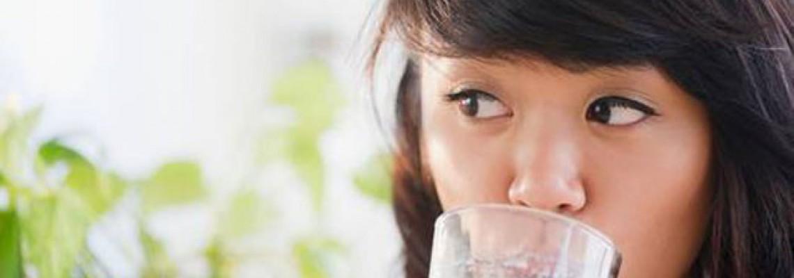 Cách chữa đau nhức đầu sau khi uống bia