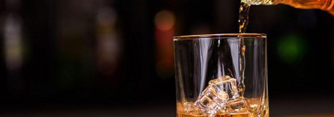 Bí quyết uống rượu, bia không hại sức khỏe