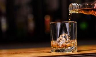Cách uống rượu Hennessy ngon nhất