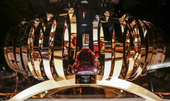 Câu chuyện của Hennessy-gần 3 thế kỷ kiến tạo tương lai