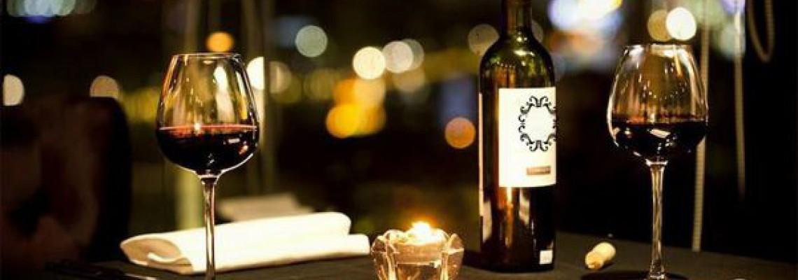 Những hiểu biết cơ bản về rượu