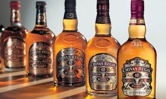 Nguồn gốc và xuất xứ của rượu Chivas, có nên tặng Chivas vào dịp Tết