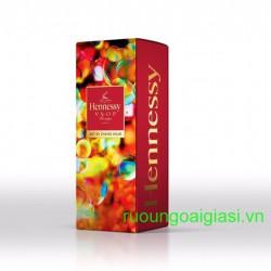 Hennessy VSOP Giftbox 2020