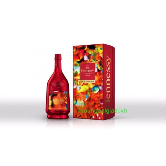 Hennessy VSOP LED 2020