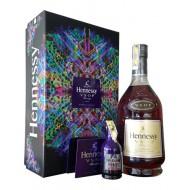Hennessy VSOP Gift Box 2017
