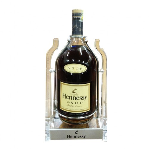 Rượu Hennessy VSOP 3 lít