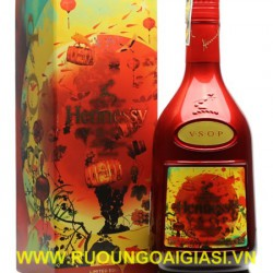 Hennessy VSOP Leb