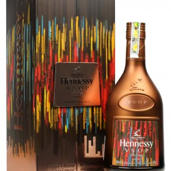 Hennessy VSOP Limited Edition 2018