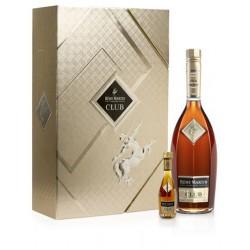 Rượu Remy Martin Club hộp quà 2017