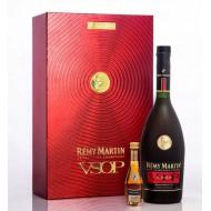 Rượu Remy Martin vsop hộp quà 2016