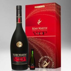 Remy Martin VSOP Gift box 2019