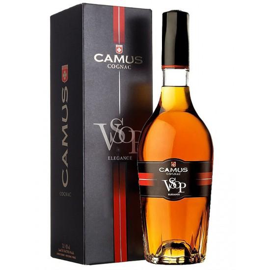 Camus VSOP Elegance 3000ml