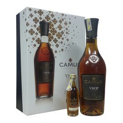 Camus VSOP Elegance gift box 2016
