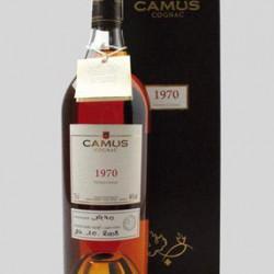 Camus Vintage 1970