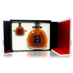 Cognac Camus X.O Elegance gift box 2016