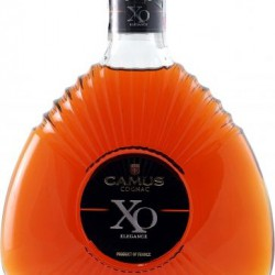 Camus XO Borderies 700ml