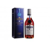 Martell Cordon Bleu 3000ml