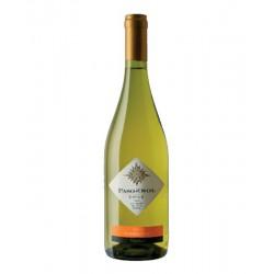 Paso Del Sol Chardonnay