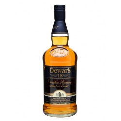 Dewar's Founders Reserve 18YO Whisky