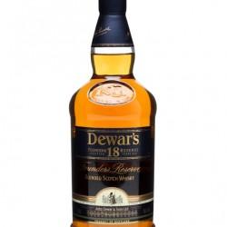 Dewar's Founders Reserve 18YO Whisky