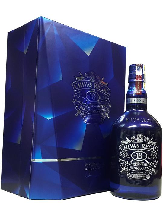 Ruou-Chivas-18-nam-Blue-Signature