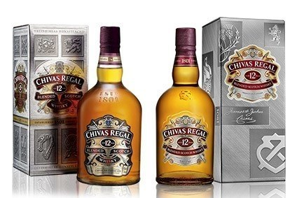 chivas-12yo-2014-old-style-new-style