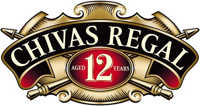 Chivas-12-logo