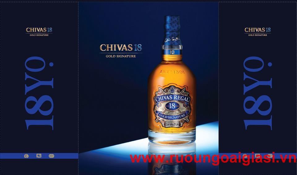 Chivas-18-Gift-Box