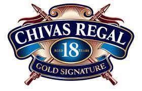 Chiva-Regal-18-Year