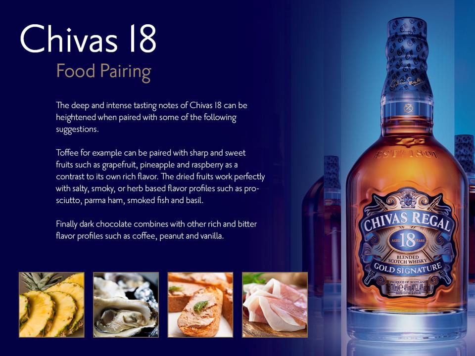 chivas18-foodpairing