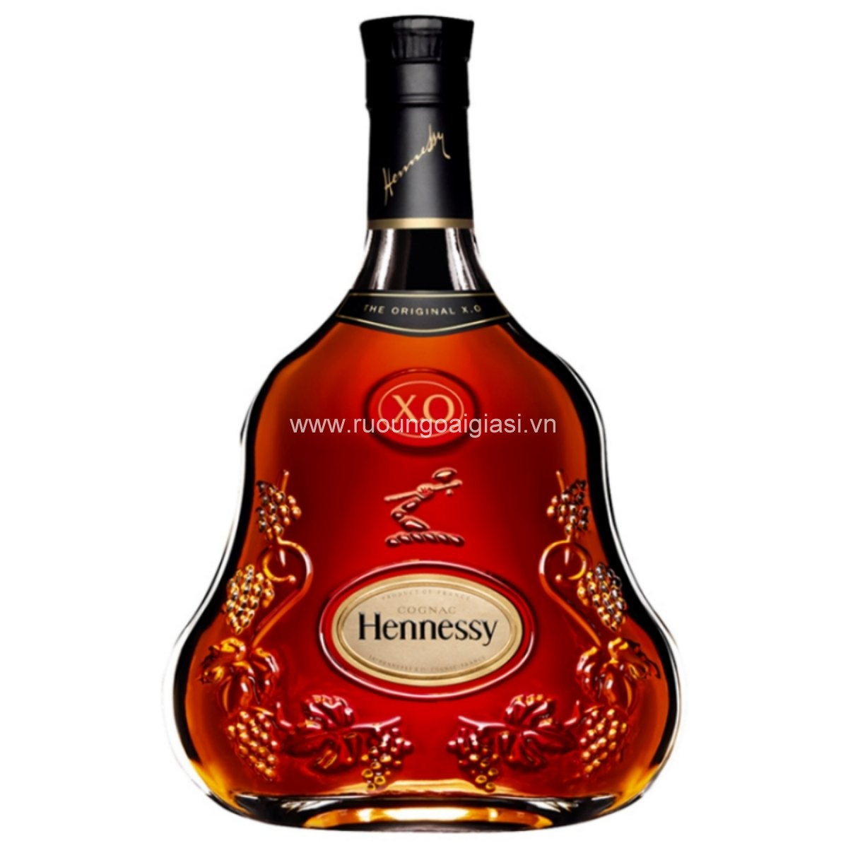 hennessy-XO-ruoungoaigiasi.vn