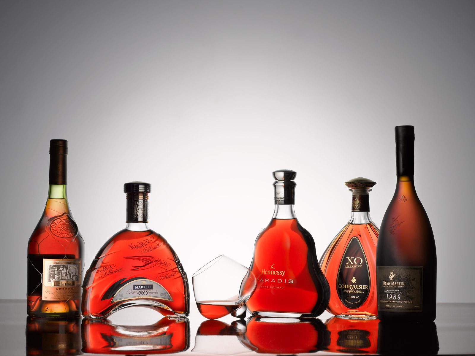 hennessy-vsop-cognac