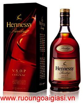 Hennessy-Vsop