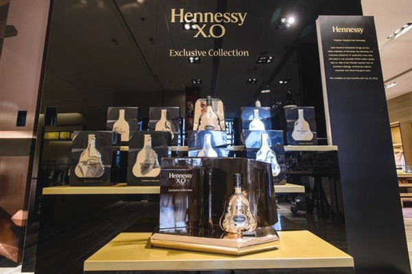 show-room-trung-bay-hennessy-xo