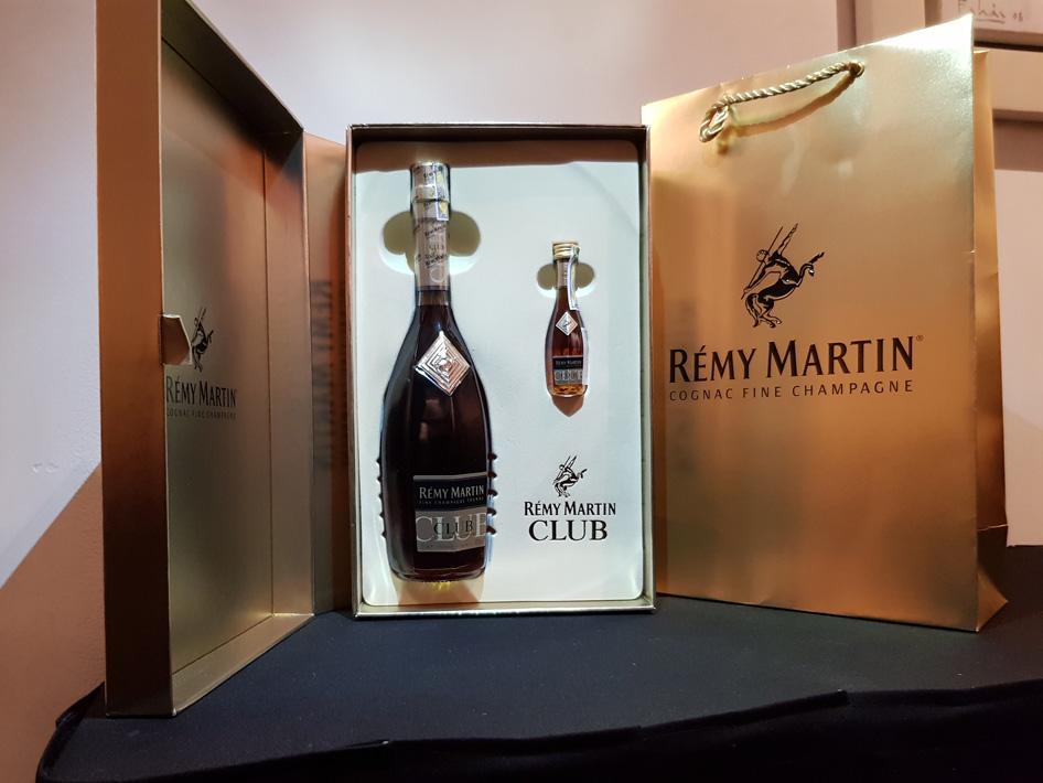 remy-martin-club-2018