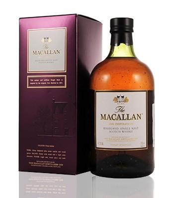 macallan-1851