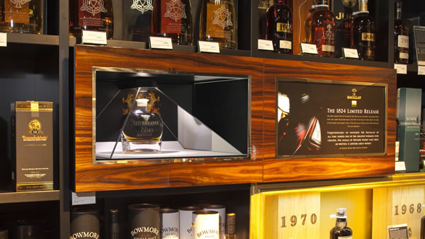 Macallan3Ddisplay