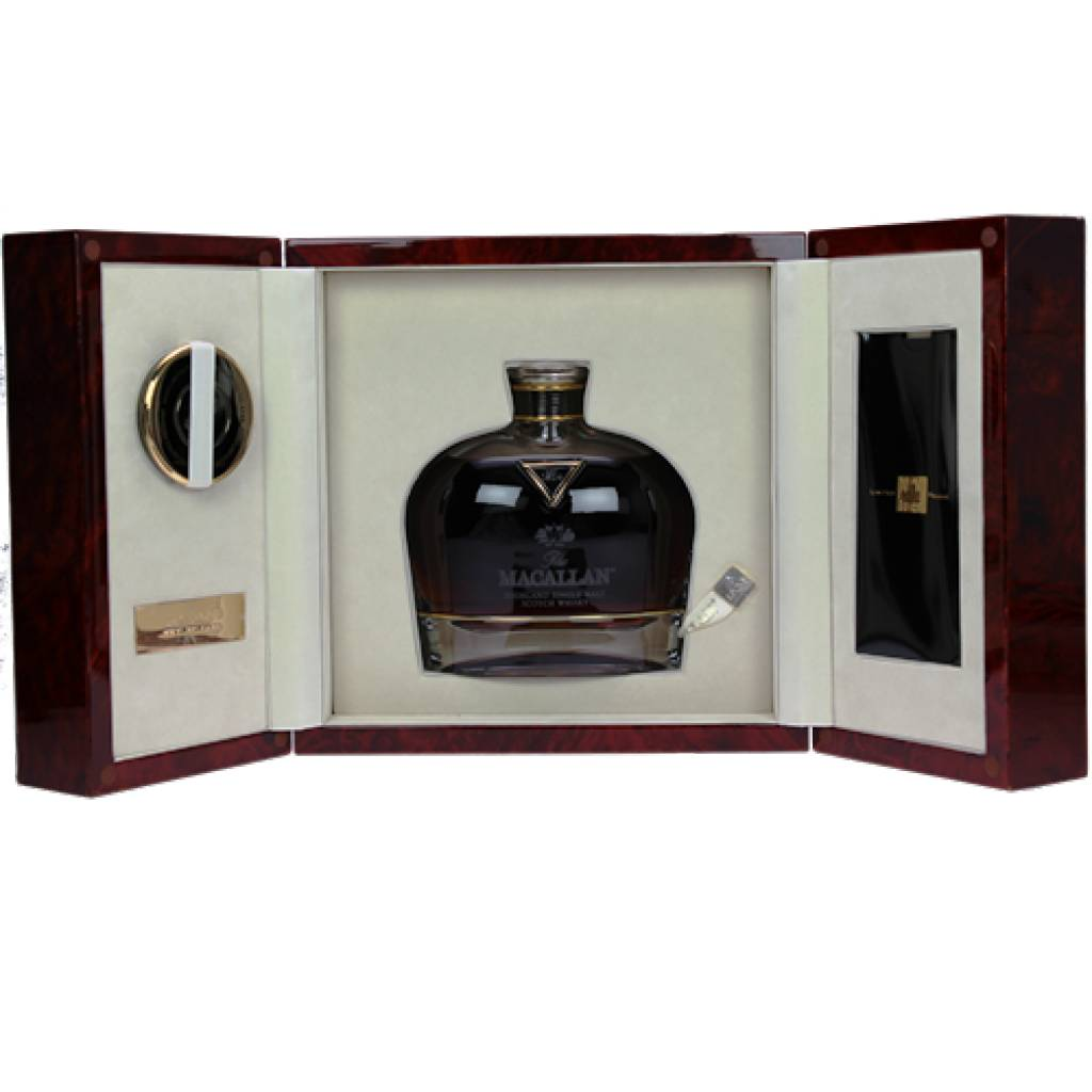 macallan-limited-release-1824-07l